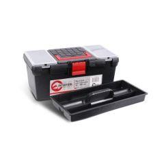 Купить Ящик для инструментов Intertool BX-0016