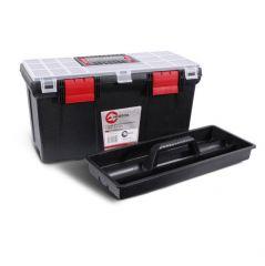 Купить Ящик для инструментов Intertool BX-0205