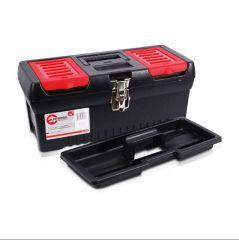 Купить Ящик для инструментов Intertool BX-1016