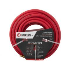 Купить Шланг гибридный Intertool PT-1782 20м 10*17мм