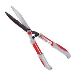 Купить Ножницы для стрижки Intertool FT-1102 584мм