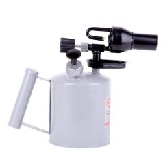 Купить Лампа паяльная бензиновая Intertool GB-0031 1.0 л