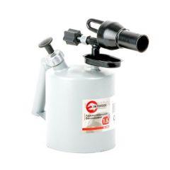 Купить Лампа паяльная бензиновая Intertool GB-0032 1.5 л