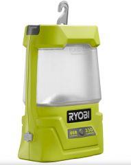 Купить Фонарь Ryobi ONE+ R18ALU-0 18В (без АКБ и ЗУ)