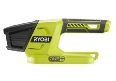 Купить Фонарь садовый Ryobi ONE+ R18T-0 без ЗП и АКБ