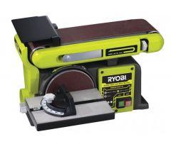 Купить Станок шлифовальный Ryobi RBDS4601G 375Вт