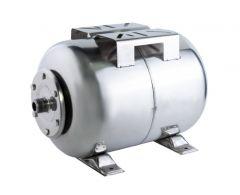 Купить Гидроаккумулятор Wetron HTw50SS 779213