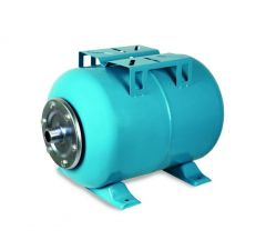 Купить Гидроаккумулятор Aquatica HT50 779122