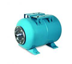 Купить Гидроаккумулятор Aquatica HT80 779124