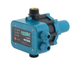 Купить Контроллер давления Aquatica DSK1.1 779537