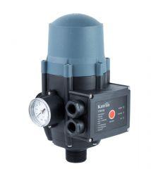 Купить Контроллер давления Wetron DSK-2.1 779735