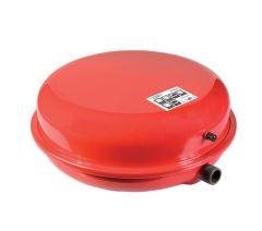Купить Бак для системы отопления Aquatica FT10 779133