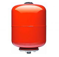 Купить Бак для системы отопления Aquatica VT5 779161