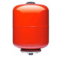 Купить Бак для системы отопления Aquatica VT12 779163