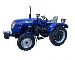 Купить Трактор KENTAVR 244S
