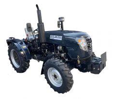 Купить Трактор KENTAVR 404S