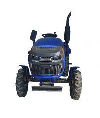 Купить Трактор DW 200SL
