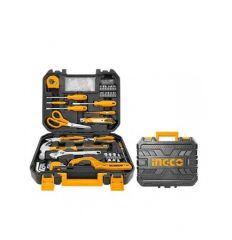 Купить Набор инструмента INGCO HKTHP21201 120 шт