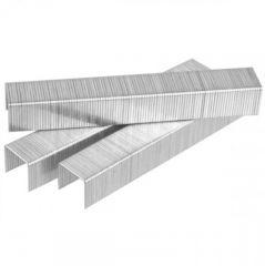 Купить Скобы для степлера INGCO STS0110 10х0.7мм 1000 шт