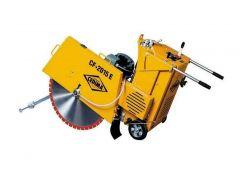 Купить Швонарезчик CEDIMA CF2015E 15 кВт