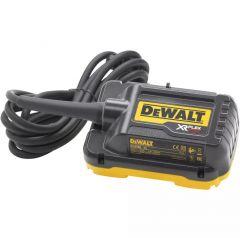 Купити Мережевий адаптер DeWALT DCB500