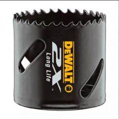 Купить Цифенбор-коронка биметаллическая DeWALT DT8260