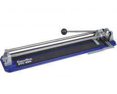 Купить Плиткорез ручной EnerSol ETC-600PRO 6.3 кг