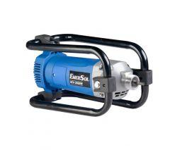 Купить Вибратор глубинный EnerSol ECV-2000W 2.0 кВт