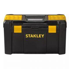 Купить Ящик STANLEY STST1-75520 19` 480 х 250 х 250 мм
