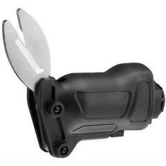 Купить Насадка Multievo спец. ножницы BLACK&DECKER MTS12