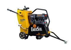Купить Нарезчик швов бензиновый EnerSol ECC-110L 6 кВт