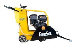 Купить Нарезчик швов бензиновийEnerSol ECC-180L 9.6 кВт