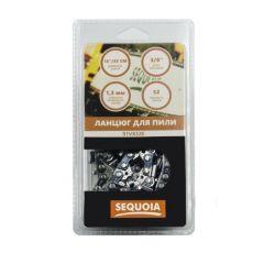 Купить Цепь SEQUOIA 91VX52E 14`/ 35 см