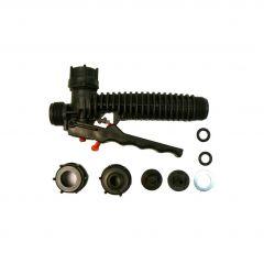 Купить Ручной клапан SOLO 4900440