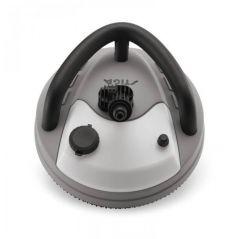 Купить Круглая насадка STIGA 1500-9014-01 Deluxe