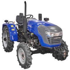 Купить Трактор FT244HM