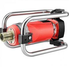 Купить Глубинный вибратор Stark 120090016 2000Вт