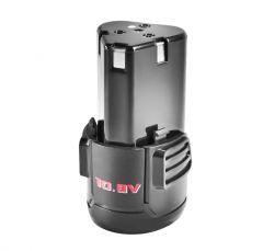 Купить Аккумулятор Stark 210070015.39 для CD-108 10.8V