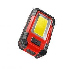 Купить Фонарь Stark 243000102 L-1-02 Li LED