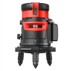 Купить Нивелир лазерный Stark 290050020 LL-1602