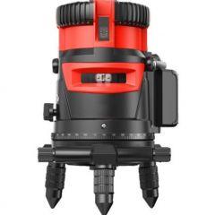 Купить Нивелир лазерный Stark 290050050 LL-1605
