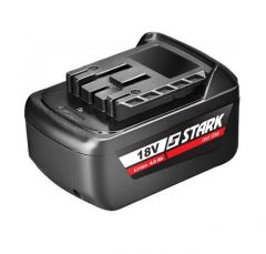 Купить Аккумулятор Stark 310105001 B-1840 Li-Ion (Сад)