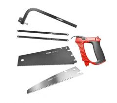 Купить Ножовка мультифункциональная Stark 518001004 4 в 1