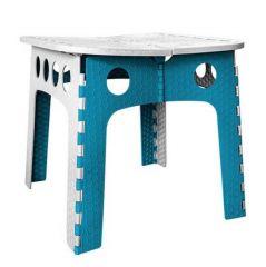 Купить Стол складной Stark 530050010 50см