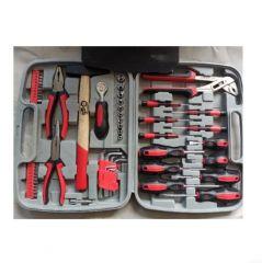 Купить Набор инструментов Stark 552057010 STKIT-057
