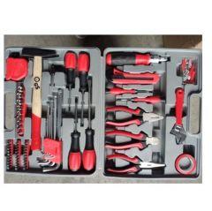 Купить Набор инструментов Stark 552149010 STKIT-149