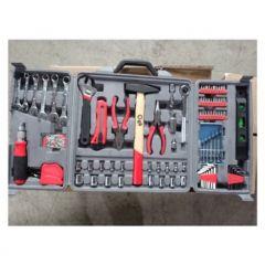 Купить Набор инструментов Stark 552173010 STKIT-173
