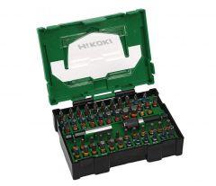Купити Набір Hikoki 40030024 біт 60 од.