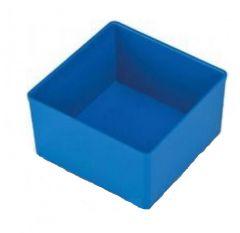 Купить Лоток Hikoki 711242 HSC голубой 107x107x62