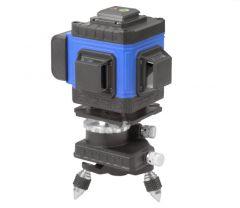 Купить Уровень лазерный автоматический Bort BLN-25 RLK 93411140
